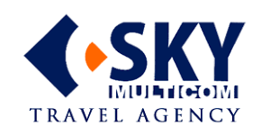 Sky Multicom travel agency